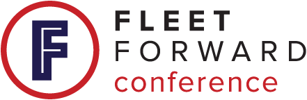 Fleet Forward Conference